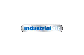 Industrial Air