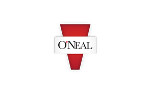 O'Neal Engineering