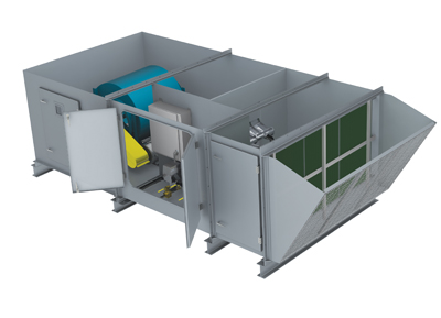 Rl Kunz Air System Pros