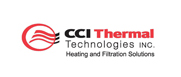 CCI Thermal Technologies