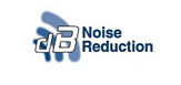 db noise reduction.