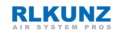 RLKunz Air System Pros Greenville SC